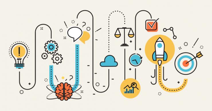 conoces la diferencia entre creatividad e innovación dinngo blog