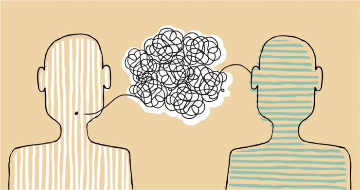 empatía design thinking