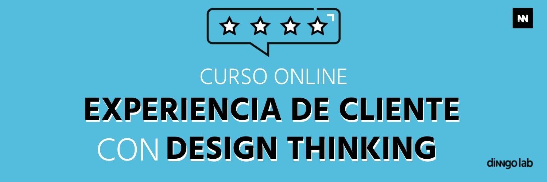 curso-online-experiencia-cliente-con-design-thinking