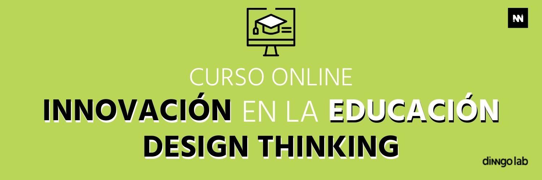 banner-curso-innovacion-educacion-design-thinking