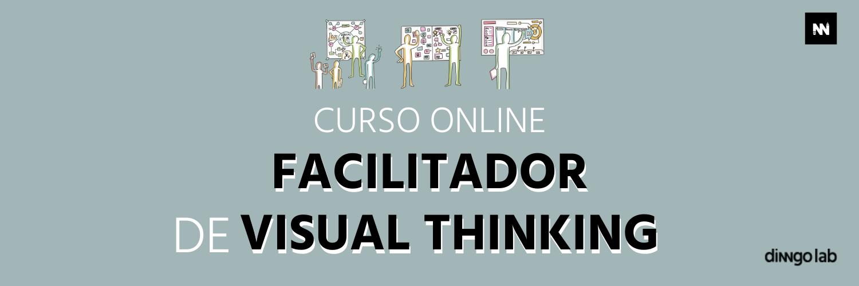 banner-facilitador-visual-thinking