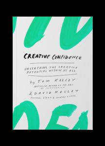 libro-creative-confidence