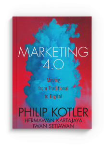 libro-marketing-4.0
