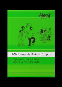 mockup-libro-100-formas-animar-grupos