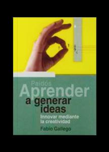 mockup-libro-aprender-a-generar-ideas